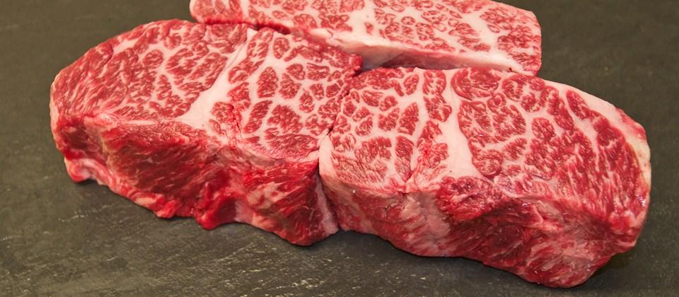 ablandar la carne