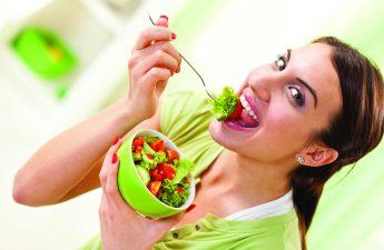 aceites saludables para bajar de peso
