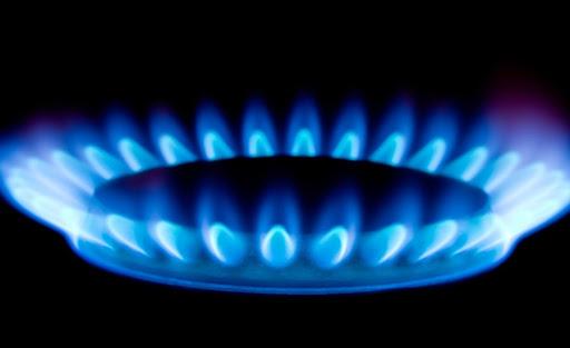 Ahorra gas y tiempo en casa con estos tips